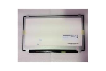 "OEM 15.6"" LED Glossy Slim Panel 1366x768 30pin  B156XTN03.1/ N156BGE-E41 Rev.C1 /N156BGE-E31 /6"