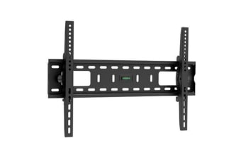"OMP M7421 LITE TILT TV WALL MOUNT MEDIUM 37-50"" VESA 600X400 MOUNT"