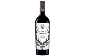 St.Huberts The Stag - Victoria Pinot Noir - 2018 (6 Bottle Case)