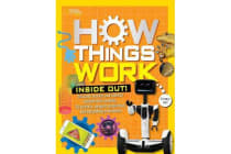 How Things Work - Inside Out