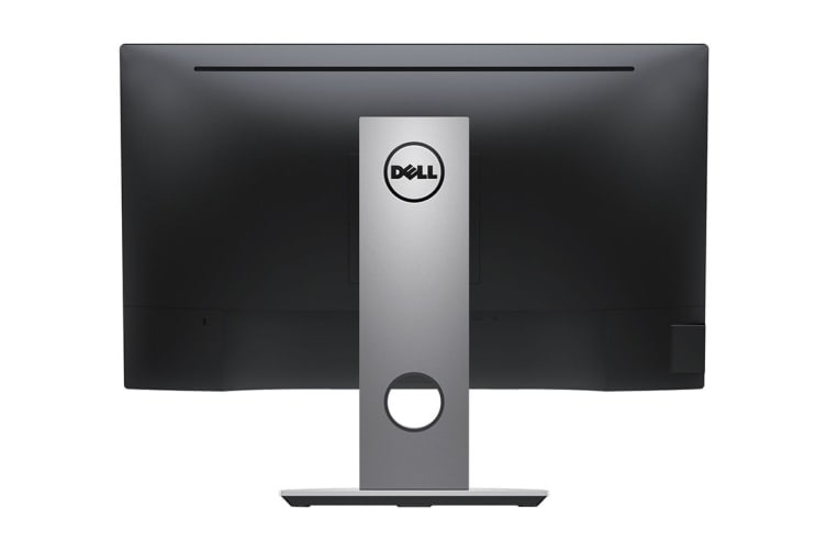 "Dell P-Series 23.8"" 16:9 1920 x 1080 Full HD IPS LED Touch Screen Monitor (P2418HT)"