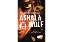 The Tribe 1 - The Interrogation of Ashala Wolf