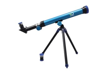 Discovery Kids 40mm Astronomical Telescope