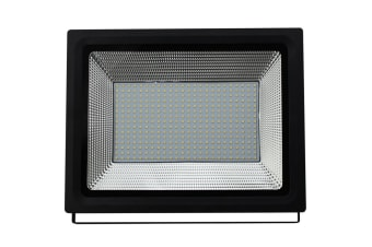 100W Driverless Flood Light