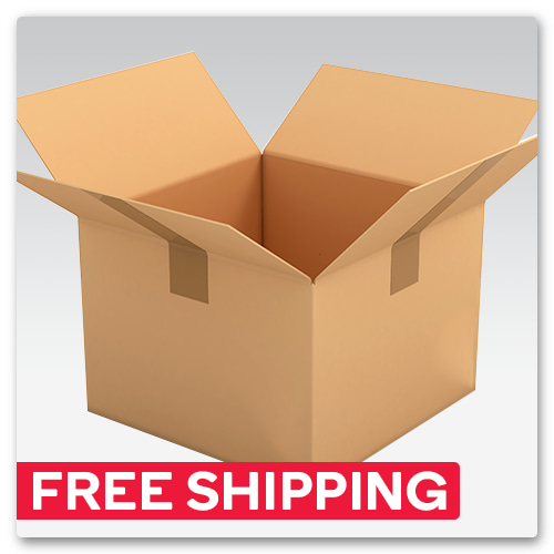 KAU-freeshippingsteamcleaning-Department