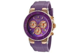 Mulco Women's Ilusion Ceramic