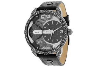 Diesel Men's Mini Daddy (DZ7328)