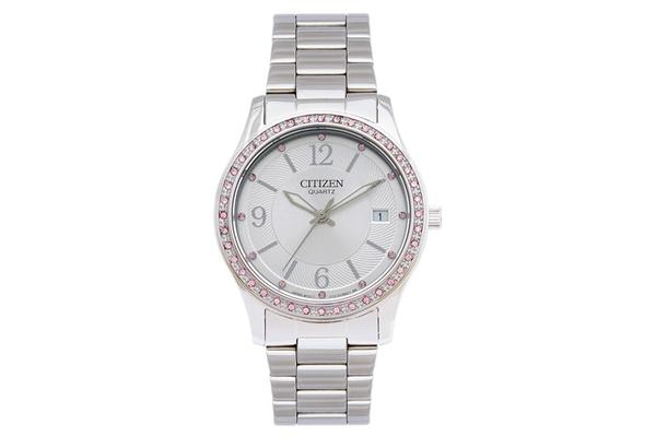 Citizen Women's Swarovski Elements (EV0040-59A)