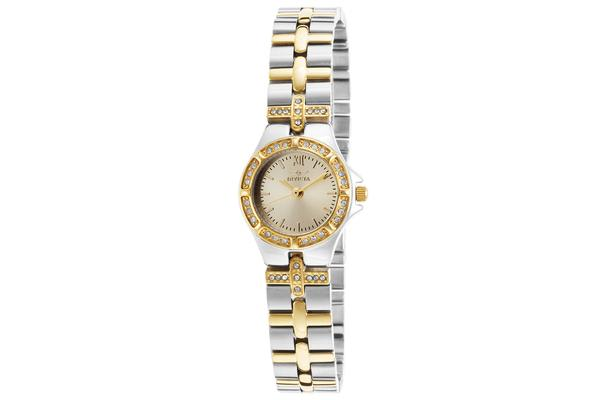 Invicta Women's Wildflower (INVICTA-17064)