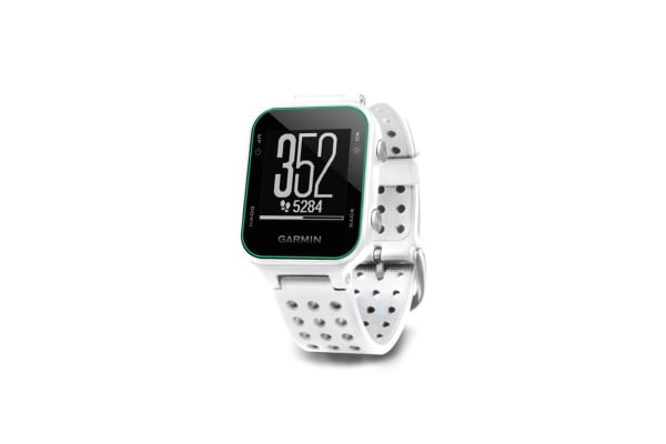 Garmin Approach S20 (White)