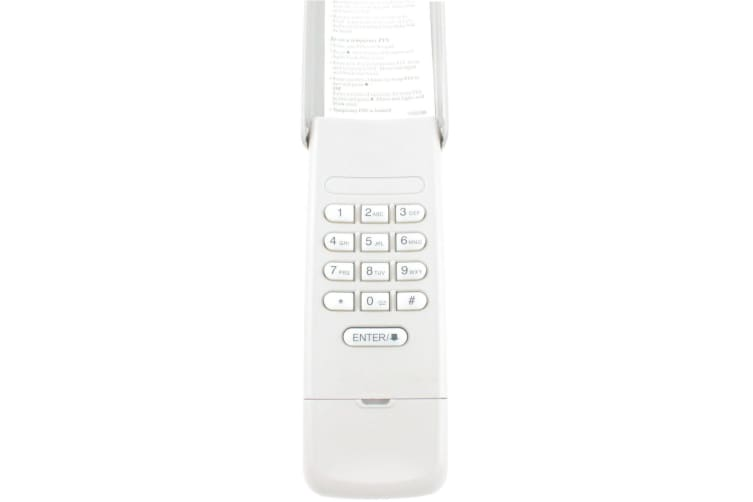 Merlin+ C840 Genuine Keypad