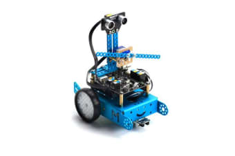 mBot Add-on Pack - Servo Pack