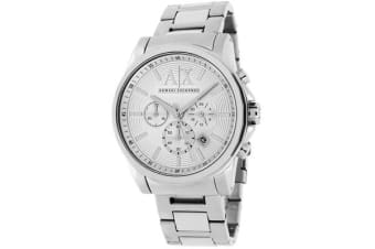 Armani Exchange Men's Classic (AX2058)
