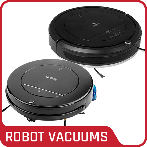 TA-Robot-Vacuum-Category-Tile