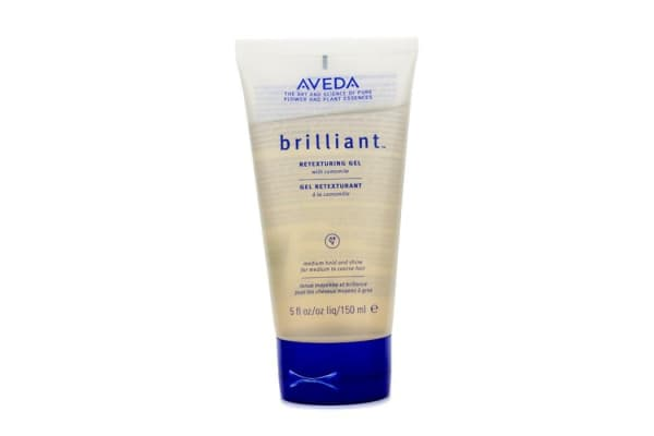 Aveda Brilliant Retexturing Gel (150ml/5oz)