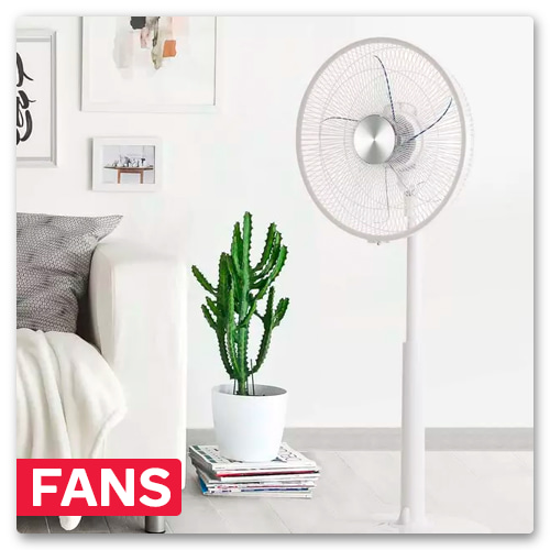 KAU-Fans-Category-tile