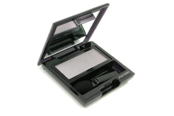 Shiseido Luminizing Satin Eye Color - # VI720 Ghost (2g/0.07oz)