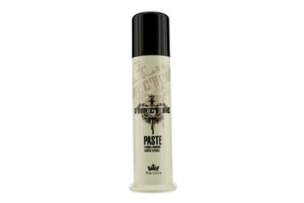 Joico Structure Paste Flexible Adhesive (75ml/2.5oz)