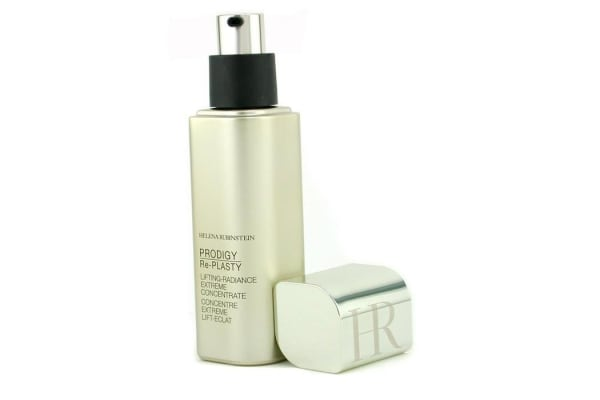 Helena Rubinstein Prodigy Re-Plasty Lifting-Radiance Extreme Concentrate (40ml/1.35oz)