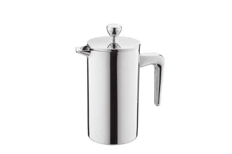 Casabarista Modena Double Wall Coffee Plunger-3 Cup