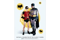 Batman - A Celebration of the Classic TV Series