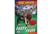 You Choose AFL - Footy Fever