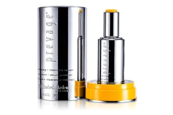 Prevage by Elizabeth Arden Anti-Aging Intensive Repair Daily Serum 30ml1oz
