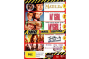 OMG! 5 Movies Collection