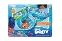 Zuru - Finding Dory - Nemo Tracks Playset