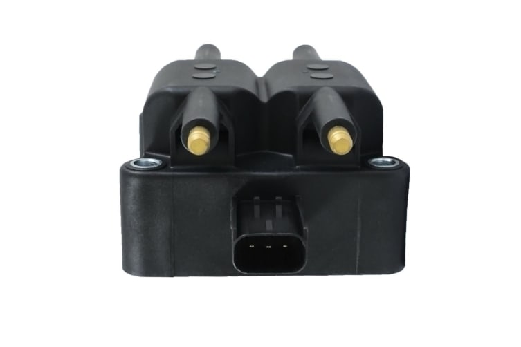 SWAN Ignition Coil for Dodge Viper & Jeep Cherokee, Wrangler
