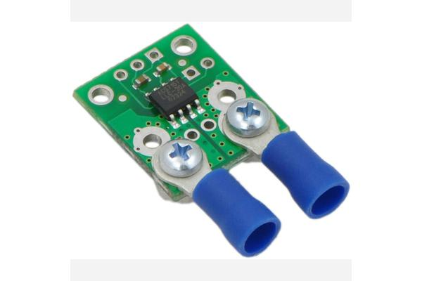 ACS715 Current Sensor Carrier 0 to 30A