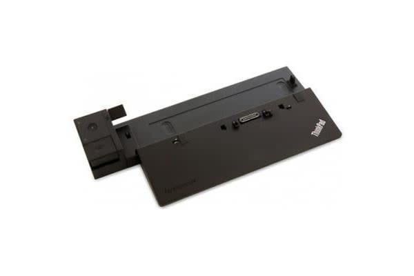 Lenovo ThinkPad Ultra Dock - 90W - Australia