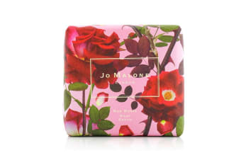 Jo Malone Red Roses Bath Soap 100g