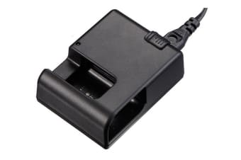 Nikon MH25 Compatible Charger