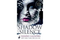Shadow Silence - Whisper Hollow 2