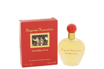 Desperate Houswives Forbidden Fruit Eau De Parfum Spray 50ml/1.7oz