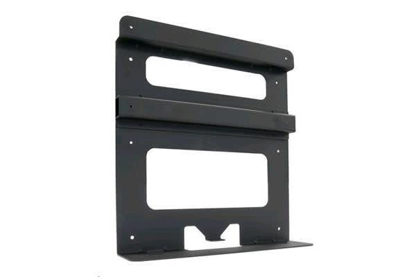 Chenbro CHENSOURCE Wall Bracket for TD010 DT310PS