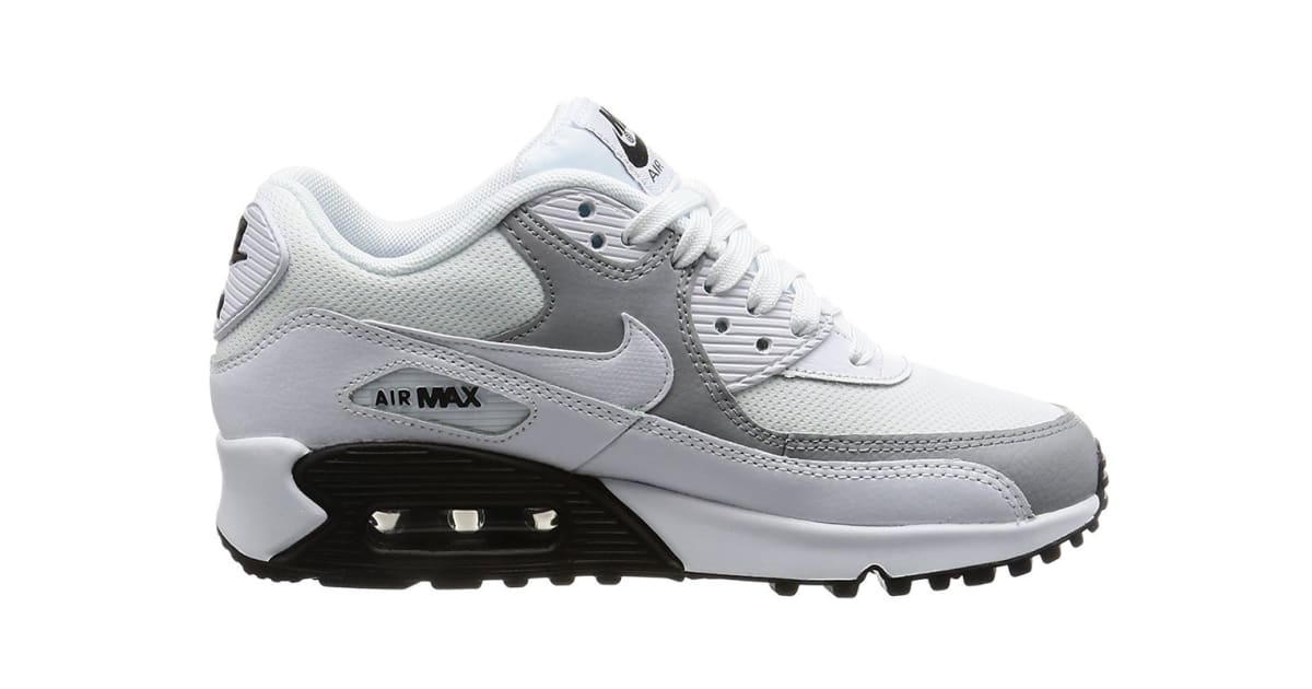 nike air max safety boots