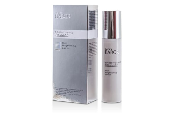 Babor Brightening Cellular Skin Brightening Lotion (50ml/1.7oz)