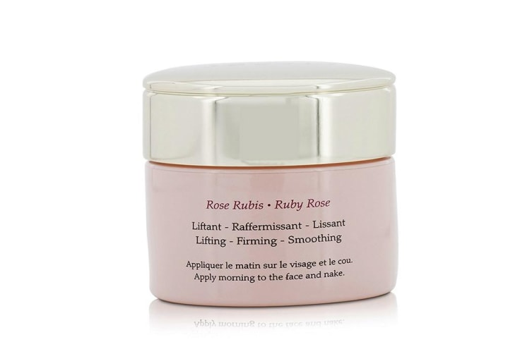 By Terry Cellularose Liftessence Daily Cream Integral Restructuring Day Cream 30g