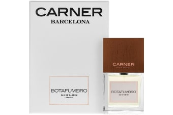 Botafumeiro for Unisex EDP 100ml
