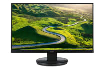 "Acer 21.5"" 16:9 1920x1080 Full HD LED Monitor (K222HQL)"