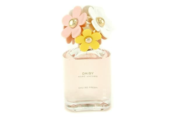 Marc Jacobs Daisy Eau So Fresh Eau De Toilette Spray (125ml/4.2oz)