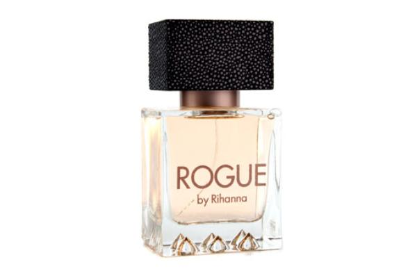 Rihanna Rogue Eau De Parfum Spray (75ml/2.5oz)