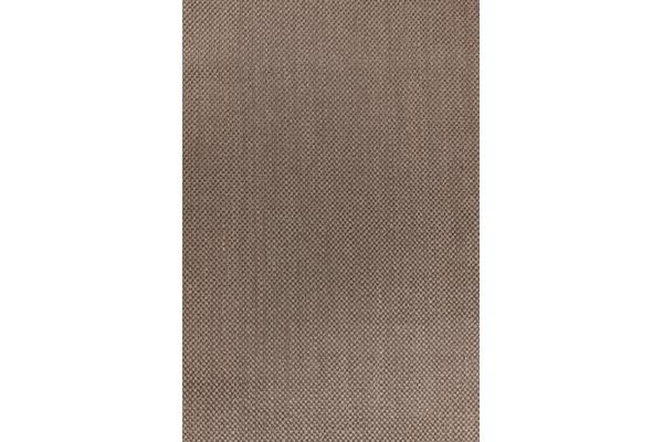 Natural Sisal Rug Tiger Eye Grey 160x110cm