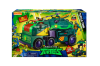 Rise Of The TMNT Turtle Tank Vehicle