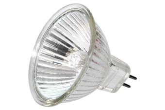 12V 35W Halogen Dichroic Lamp Mr16 - 39° Beam ( Replaces 50W