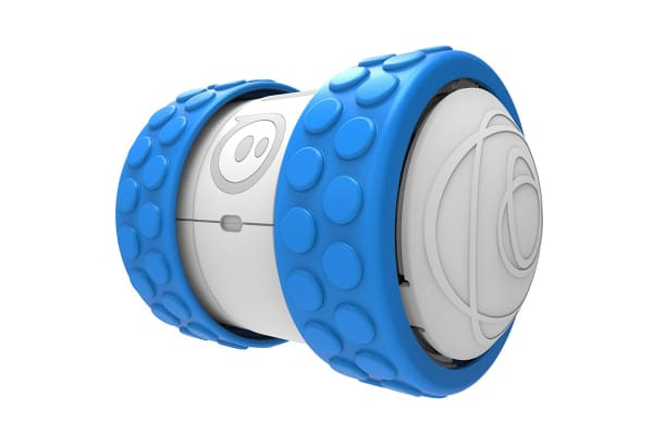 Sphero Ollie App-Enabled Racing Robot