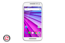 Motorola Moto G 3rd Gen XT1541 4G LTE - Refurbished (8GB, White)