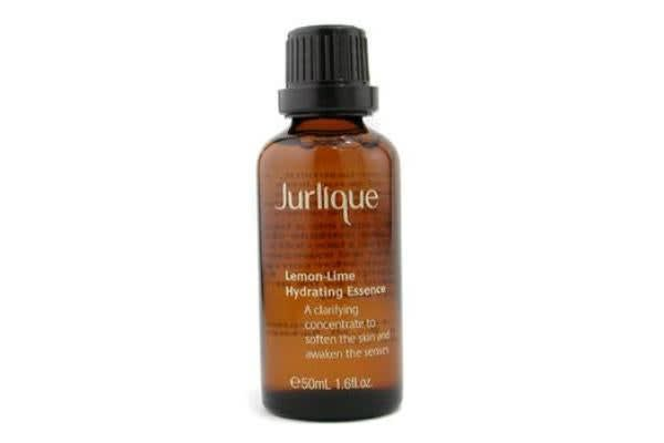 Jurlique Lemon-Lime Hydrating Essence (50ml/1.6oz)